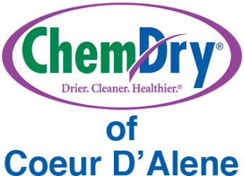 Chem-Dry of Coeur D'Alene